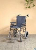 Wózek 4