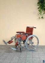 Wózek 5
